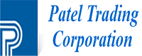 Patel Trading Corporation logo